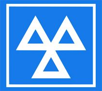 MOT Test Centre logo